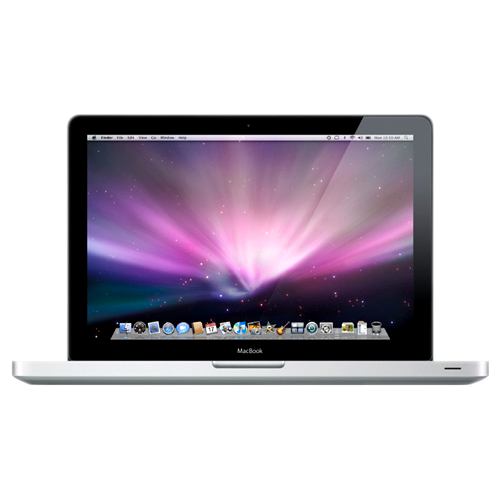 Apple Macbook 13
